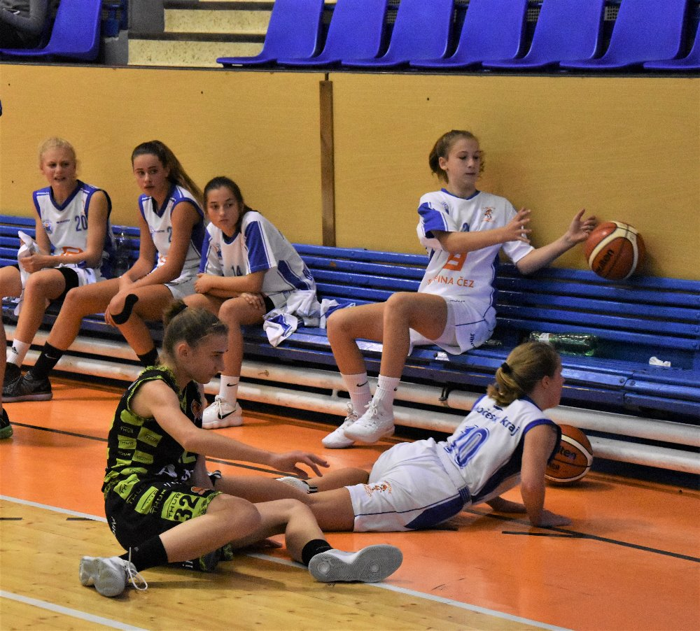 Basket zakyns 30.9.2018 060