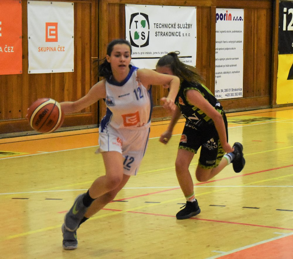 Basket zakyns 30.9.2018 081
